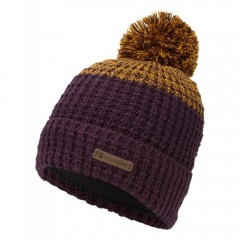 Montane Top Out Bobble Beanie Saskatoon Berry