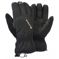 Montane Tundra Waterproof Winter Glove