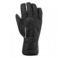Montane Ladies Prism Glove Black