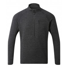 Rab Mens Nexus Pull-On Black