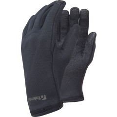 Trekmates Ogwen Stretch Grip Glove Black