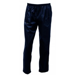 Regatta Pack It Overtrousers Black