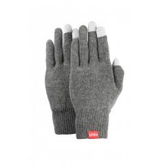 Rab Primaloft Glove Charcoal
