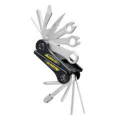 Topeak Alien XS Cycle Tool