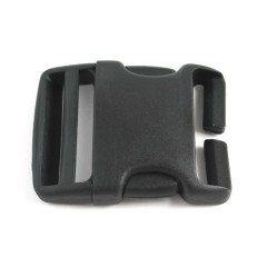 Spare Quick Attach Rucksack Buckle 25mm Size Medium