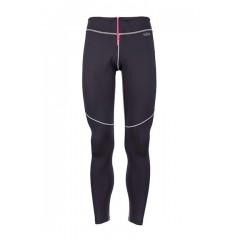 Rab Ladies Flux Pants Beluga