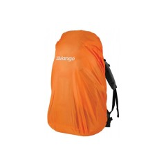 Vango Rucksack Raincover Medium Orange