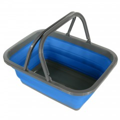 Regatta TPR Folding Basin