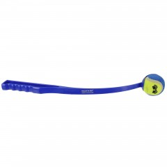Regatta Dog FetchBall Launcher Blue