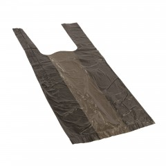 Regatta Bio Degradable Poo Bags Black 60