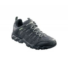 Meindl Respond Low GTX Anthracite