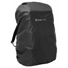 Trekmates Reversible Rucksack Raincover 15L