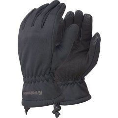 Trekmates Rigg Windstopper Glove Black