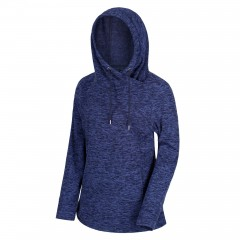 Regatta Ladies Kizmit Hoody Navy