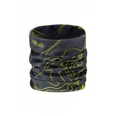 Rab Tube Ebony