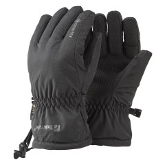 Trekmates Junior Scout GTX Glove Black