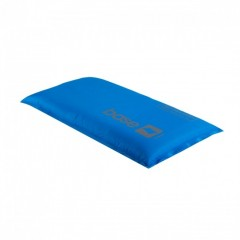 Highlander Base Self Inflate Pillow