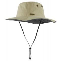 Trekmates Sonoran Hat Limestone