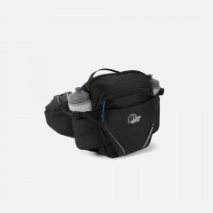 Lowe Alpine Space Case Black