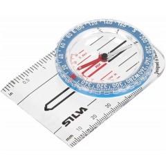 Silva Starter 123 Compass