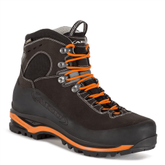 Aku Mens Superalp GTX
