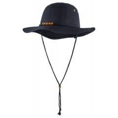 Trekmates Tay Hat Navy