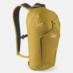 Lowe Alpine Tensor 10 Golden Palm