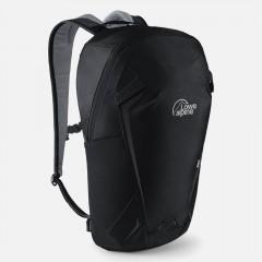 Lowe Alpine Tensor 15 Black
