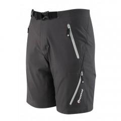 Montane Terra Alpine Shorts Shadow