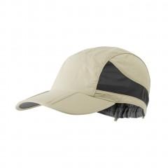 TREKMATES FLARE CAP LIMESTONE