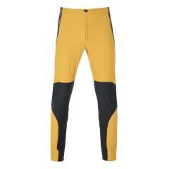 Rab Torque Pants Dijon