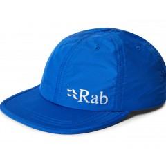 Rab Trail Cap Celestial