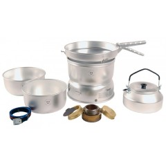 Trangia 27 Cooker Set With Kettle