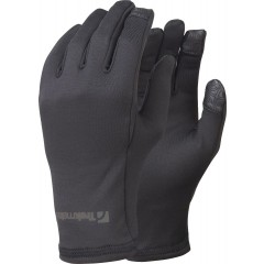 Trekmates Tryfan Stretch Glove Black