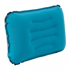 Trekmates Air Lite Pillow
