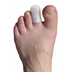 Ultimate Performance Toe Protectors