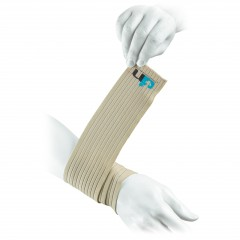 Ultimate Performance Reusable Elastic Bandage