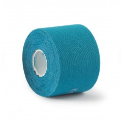 Ultimate Performance Kinesiology Tape 5CM * 5M Blue