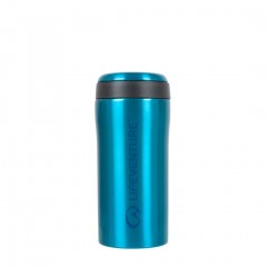 Lifeventure Thermal Mug Blue