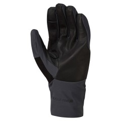 Rab Mens Vapour Rise Glove Beluga