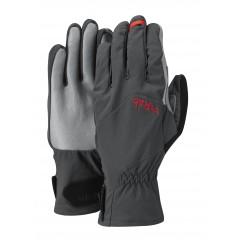 Rab Vapour Rise Gloves Slate