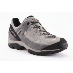 Scarpa Ladies Vortex XCR Shoe