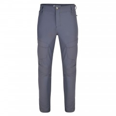 Mens Dare2b Tuned In Trouser Quarry Grey