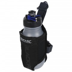 RUCKSACK BOTTLE ATTACHMENT