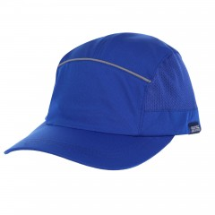 REGATTA EXTENDED CAP NAUTICAL BLUE