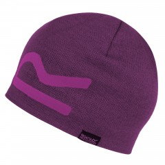 Regatta Brevis Waterproof Beanie Wineberry