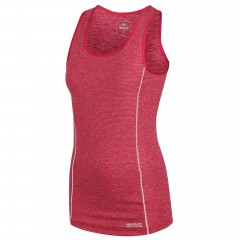 Regatta Ladies Vashti Vest Cerise