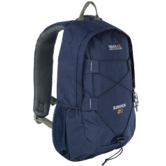 Regatta Survivor 20L Navy