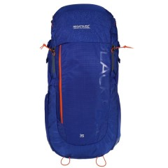 Regatta Blackfell 35L Surfspray/Blaze Orange