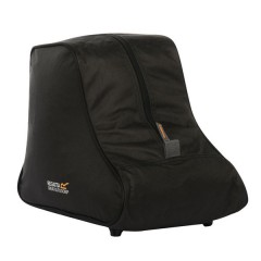 Regatta Boot Bag Black